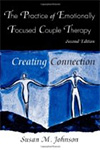 The Practice of Emotionally Focused Couple Therapy: Creating Connection, Second Edition (2004), N.Y.: Brunner-Routledge